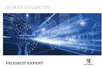 manual Peugeot-Expert 2016 pag001