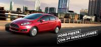 manual Ford-Fiesta undefined pag1