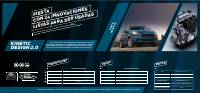 manual Ford-Fiesta undefined pag2