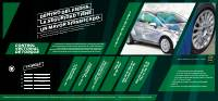 manual Ford-Fiesta undefined pag4