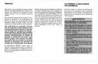 manual Nissan-Maxima 2012 pag001