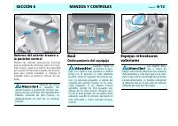 manual Chevrolet-Prisma 2012 pag030