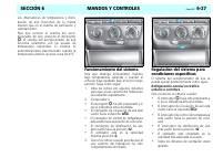 manual Chevrolet-Prisma 2012 pag044