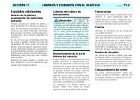 manual Chevrolet-Prisma 2012 pag088