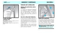 manual Chevrolet-Blazer 2011 pag042