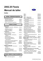 manual Ford-Fiesta undefined pag0001