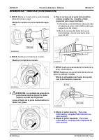 manual Ford-Fiesta undefined pag0143
