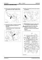 manual Ford-Fiesta undefined pag0429