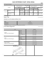 manual Nissan-Versa undefined pag5