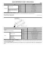 manual Nissan-Versa undefined pag6
