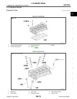 manual Nissan-Versa undefined pag073