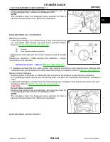 manual Nissan-Versa undefined pag109