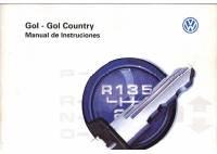 manual Volkswagen-Gol power 2002 pag001