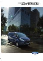 manual Ford-Tourneo Custom 2013 pag001