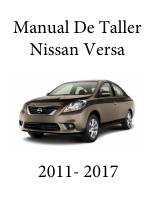 manual Nissan-Versa undefined pag0001