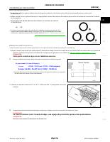 manual Nissan-Versa undefined pag0143