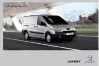 manual Peugeot-Expert 2011 pag001