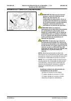 manual Ford-Fiesta undefined pag0858