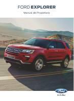manual Ford-Explorer 2021 pag001