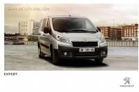 manual Peugeot-Expert 2013 pag001