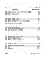 manual Ford-Fiesta undefined pag194