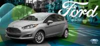 manual Ford-Fiesta undefined pag01
