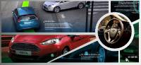 manual Ford-Fiesta undefined pag13