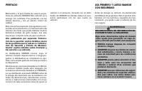 manual Nissan-Maxima 2014 pag001