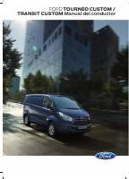 manual Ford-Tourneo Custom 2014 pag001