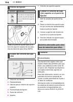 manual Toyota-Supra 2019 pag114