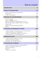 manual Ford-Explorer 2010 pag001
