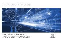 manual Peugeot-Expert 2018 pag001