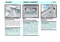 manual Chevrolet-Prisma 2010 pag029