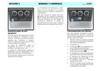 manual Chevrolet-Prisma 2010 pag043