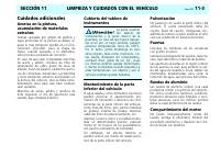 manual Chevrolet-Prisma 2010 pag086