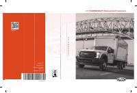 manual Ford-F-550 2018 pag001