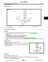 manual Nissan-Versa undefined pag11