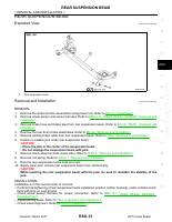 manual Nissan-Versa undefined pag13