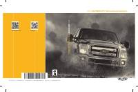 manual Ford-F-550 2014 pag001