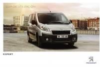 manual Peugeot-Expert 2014 pag001