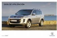 manual Peugeot-4007 2011 pag001