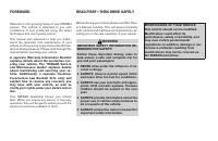 manual Nissan-Maxima 2004 pag001