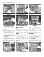 manual Peugeot-405 undefined pag216