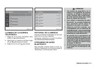 manual Nissan-Versa undefined pag28