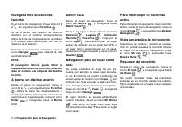 manual Nissan-Versa undefined pag47