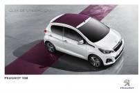 manual Peugeot-108 2014 pag001