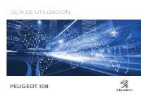 manual Peugeot-108 2018 pag001