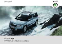 manual Skoda-Yeti 2011 pag001