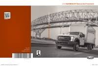 manual Ford-F-550 2019 pag001