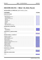 manual Ford-Fiesta undefined pag001